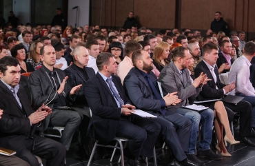 The Socialist Party held the third phase of the ordinary congress 23