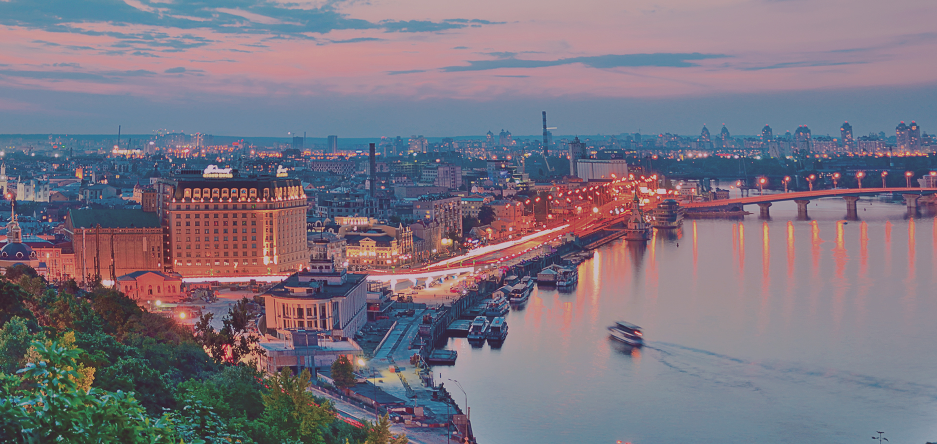 Should be billions of hryvnia in offshore?